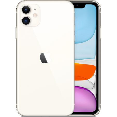 iphone11-trang