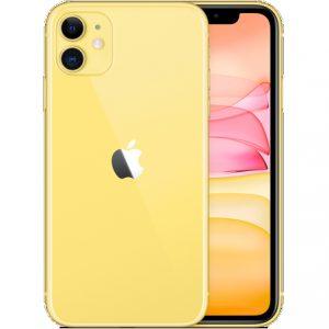 iphone-11-vang