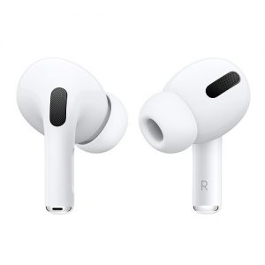 tai-nghe-bluetooth-airpods-pro