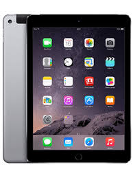 iPad-Air-2-Gray