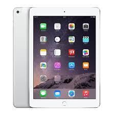 iPad-Air-2-Silver